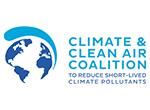 10 climate & clean air coalition