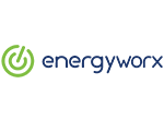 10 energyworx