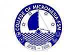 14 College of Micronesia