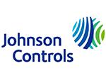 16 JohnsonControls