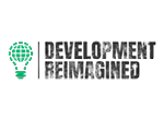 16 development reimagined