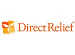 17 DirectRelief
