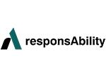 19 ResponsAbility