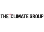 41 The Climate Group
