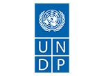44 UNDP
